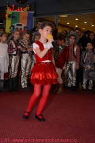 Povesti de Iarna - Botosani Shopping Center - Arlechin 20 de ani! - 22 decembrie 2013--218