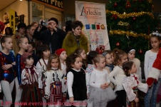 Povesti de Iarna - Botosani Shopping Center - Arlechin 20 de ani! - 22 decembrie 2013--221
