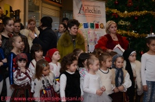 Povesti de Iarna - Botosani Shopping Center - Arlechin 20 de ani! - 22 decembrie 2013--222