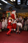 Povesti de Iarna - Botosani Shopping Center - Arlechin 20 de ani! - 22 decembrie 2013--226
