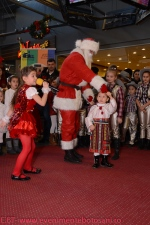 Povesti de Iarna - Botosani Shopping Center - Arlechin 20 de ani! - 22 decembrie 2013--227