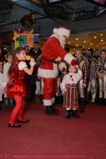 Povesti de Iarna - Botosani Shopping Center - Arlechin 20 de ani! - 22 decembrie 2013--227