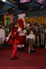 Povesti de Iarna - Botosani Shopping Center - Arlechin 20 de ani! - 22 decembrie 2013--228