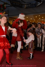 Povesti de Iarna - Botosani Shopping Center - Arlechin 20 de ani! - 22 decembrie 2013--229