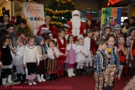 Povesti de Iarna - Botosani Shopping Center - Arlechin 20 de ani! - 22 decembrie 2013--231