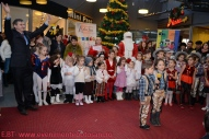 Povesti de Iarna - Botosani Shopping Center - Arlechin 20 de ani! - 22 decembrie 2013--232