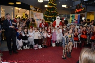 Povesti de Iarna - Botosani Shopping Center - Arlechin 20 de ani! - 22 decembrie 2013--233