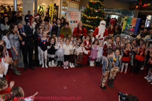 Povesti de Iarna - Botosani Shopping Center - Arlechin 20 de ani! - 22 decembrie 2013--234