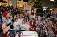 Povesti de Iarna - Botosani Shopping Center - Arlechin 20 de ani! - 22 decembrie 2013--240