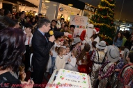 Povesti de Iarna - Botosani Shopping Center - Arlechin 20 de ani! - 22 decembrie 2013--242