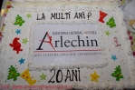 Povesti de Iarna - Botosani Shopping Center - Arlechin 20 de ani! - 22 decembrie 2013--248