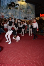Povesti de Iarna - Botosani Shopping Center - Arlechin 20 de ani! - 22 decembrie 2013--253