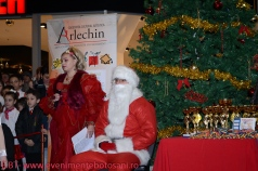 Povesti de Iarna - Botosani Shopping Center - Arlechin 20 de ani! - 22 decembrie 2013--262