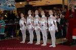 Povesti de Iarna - Botosani Shopping Center - Arlechin 20 de ani! - 22 decembrie 2013--263