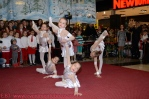 Povesti de Iarna - Botosani Shopping Center - Arlechin 20 de ani! - 22 decembrie 2013--264