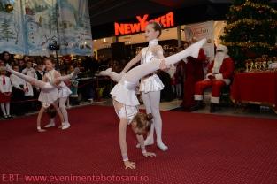 Povesti de Iarna - Botosani Shopping Center - Arlechin 20 de ani! - 22 decembrie 2013--269