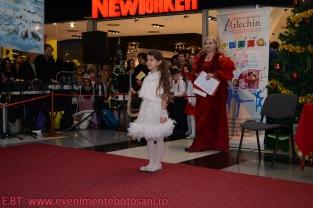 Povesti de Iarna - Botosani Shopping Center - Arlechin 20 de ani! - 22 decembrie 2013--271