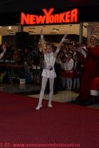Povesti de Iarna - Botosani Shopping Center - Arlechin 20 de ani! - 22 decembrie 2013--272