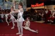 Povesti de Iarna - Botosani Shopping Center - Arlechin 20 de ani! - 22 decembrie 2013--274