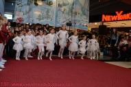 Povesti de Iarna - Botosani Shopping Center - Arlechin 20 de ani! - 22 decembrie 2013--276