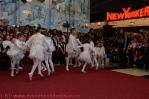 Povesti de Iarna - Botosani Shopping Center - Arlechin 20 de ani! - 22 decembrie 2013--278