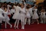 Povesti de Iarna - Botosani Shopping Center - Arlechin 20 de ani! - 22 decembrie 2013--279