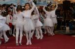 Povesti de Iarna - Botosani Shopping Center - Arlechin 20 de ani! - 22 decembrie 2013--280