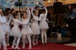 Povesti de Iarna - Botosani Shopping Center - Arlechin 20 de ani! - 22 decembrie 2013--281