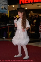 Povesti de Iarna - Botosani Shopping Center - Arlechin 20 de ani! - 22 decembrie 2013--282