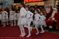 Povesti de Iarna - Botosani Shopping Center - Arlechin 20 de ani! - 22 decembrie 2013--286