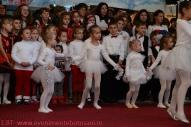 Povesti de Iarna - Botosani Shopping Center - Arlechin 20 de ani! - 22 decembrie 2013--287