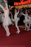 Povesti de Iarna - Botosani Shopping Center - Arlechin 20 de ani! - 22 decembrie 2013--291