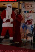Povesti de Iarna - Botosani Shopping Center - Arlechin 20 de ani! - 22 decembrie 2013--293