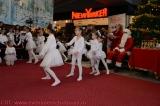 Povesti de Iarna - Botosani Shopping Center - Arlechin 20 de ani! - 22 decembrie 2013--294