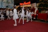 Povesti de Iarna - Botosani Shopping Center - Arlechin 20 de ani! - 22 decembrie 2013--295