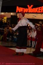 Povesti de Iarna - Botosani Shopping Center - Arlechin 20 de ani! - 22 decembrie 2013--302