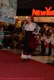 Povesti de Iarna - Botosani Shopping Center - Arlechin 20 de ani! - 22 decembrie 2013--303