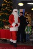 Povesti de Iarna - Botosani Shopping Center - Arlechin 20 de ani! - 22 decembrie 2013--304