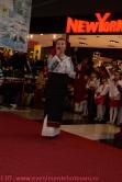 Povesti de Iarna - Botosani Shopping Center - Arlechin 20 de ani! - 22 decembrie 2013--305