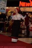Povesti de Iarna - Botosani Shopping Center - Arlechin 20 de ani! - 22 decembrie 2013--306