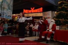 Povesti de Iarna - Botosani Shopping Center - Arlechin 20 de ani! - 22 decembrie 2013--307