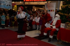 Povesti de Iarna - Botosani Shopping Center - Arlechin 20 de ani! - 22 decembrie 2013--308