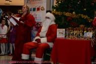 Povesti de Iarna - Botosani Shopping Center - Arlechin 20 de ani! - 22 decembrie 2013--311
