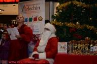 Povesti de Iarna - Botosani Shopping Center - Arlechin 20 de ani! - 22 decembrie 2013--312