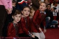 Povesti de Iarna - Botosani Shopping Center - Arlechin 20 de ani! - 22 decembrie 2013--313
