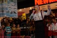 Povesti de Iarna - Botosani Shopping Center - Arlechin 20 de ani! - 22 decembrie 2013--314