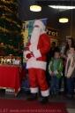 Povesti de Iarna - Botosani Shopping Center - Arlechin 20 de ani! - 22 decembrie 2013--315