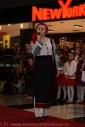 Povesti de Iarna - Botosani Shopping Center - Arlechin 20 de ani! - 22 decembrie 2013--316