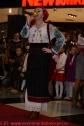 Povesti de Iarna - Botosani Shopping Center - Arlechin 20 de ani! - 22 decembrie 2013--317