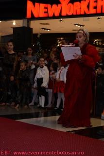 Povesti de Iarna - Botosani Shopping Center - Arlechin 20 de ani! - 22 decembrie 2013--318